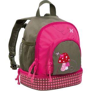 Lässig Kids Backpack